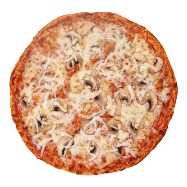 pizza-yolo-sibiu-featured-prosciuto-e-funghi