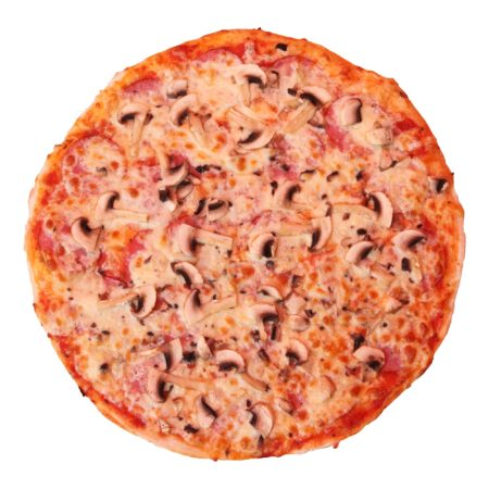 pizza-yolo-sibiu-featured-salami-e-funghi