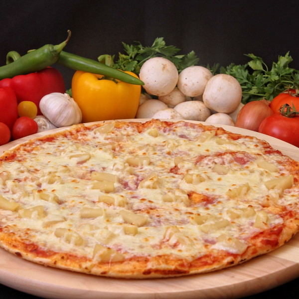 pizza-yolo-sibiu-disney (2) copy