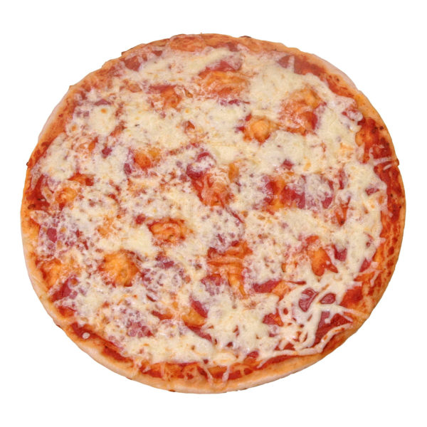 pizza-yolo-sibiu-featured-salami